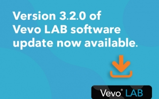Download Software Update Vevo LAB
