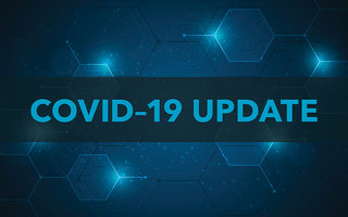 Important Message regarding COVID-19