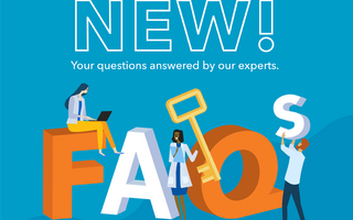 Our Experts Answer Your FAQs