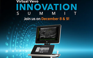 Vevo Innovation Summit
