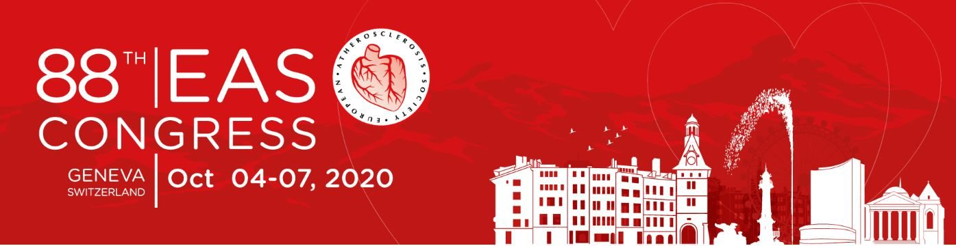 European Atherosclerosis Society Congress