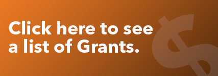 List of Grants
