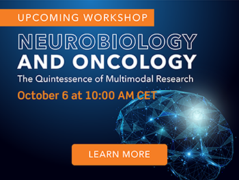 Neurobiology and Oncology Workshop